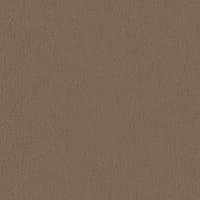 AP-104-czekoladowy-brąz