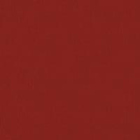 ciemny czerwony