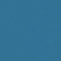 AP-47-brylantowy-niebieski