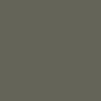 SAL-90-szary-kwarcowy-piaskowany