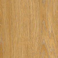 Woodec Oak