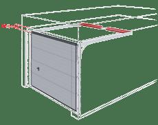 bramy-garazowe-bramy-segmentowe-wisniowski-nadproze-100mm