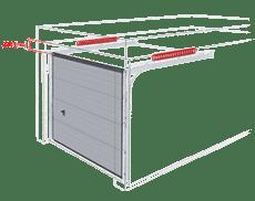 bramy-garazowe-bramy-segmentowe-wisniowski-nadproze-220mm