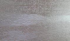 bramy-garazowe-segmentowe-wisniowski-woodgrain