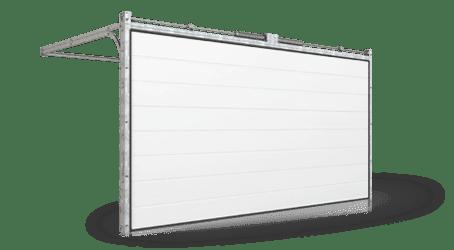 panel-innovo-60-mm-przetloczenia-wysokie-w-unitherm