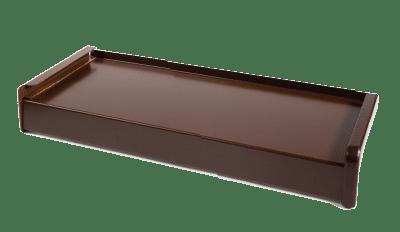 parapety-aluminiowe-1-400