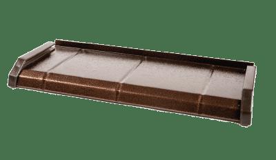 parapety-aluminiowe-2-400