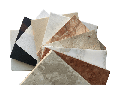 parapety-konglomerat-marmurowy-agglomarmur-zg