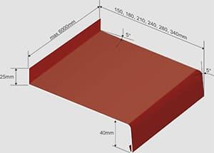 parapety-zewnetrzne-aluminiowe-4