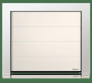 prime-panel-gladki-silkline-wisniowski-300x270