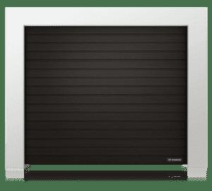 przetloczenia-niskie-300x270