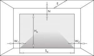 wymiary-montazowe-prime-1-300x179